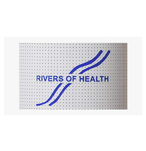 Rivers of Health